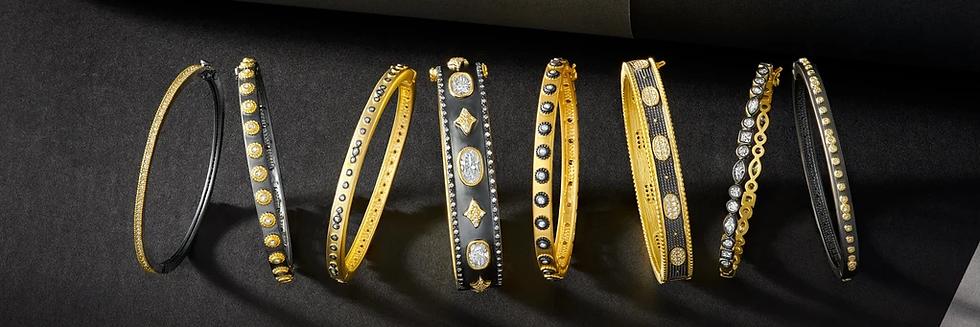 FR_bracelets1024x1024.jpg
