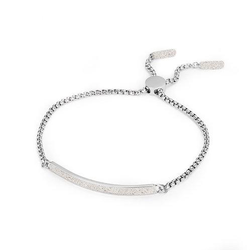 Stardust Toggle Bracelets