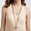 Thumbnail: Julie Vos Savory Pendant