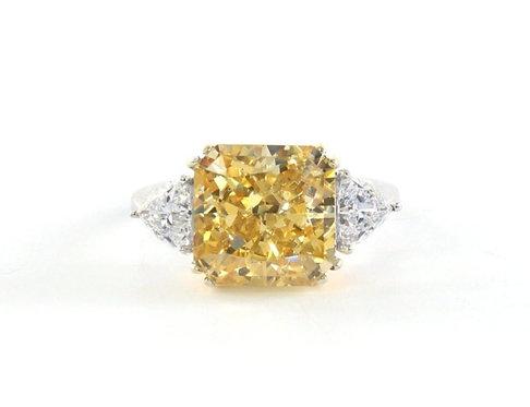 Diana 21 Ring