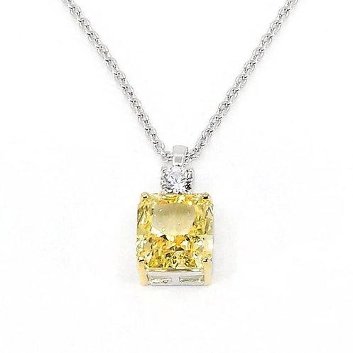 Diana 30 Necklace