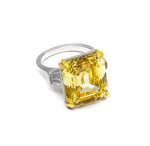 Arabella 01 Ring