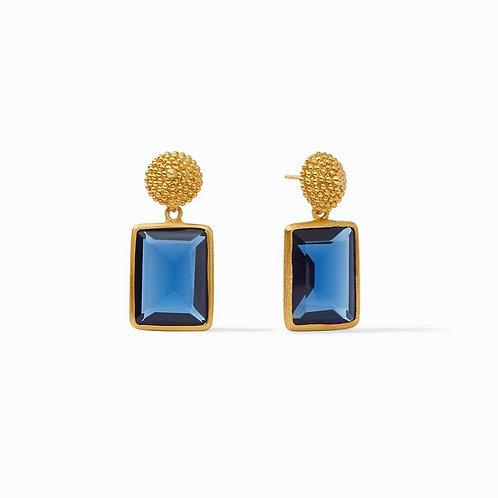 D'Angelo Earrings