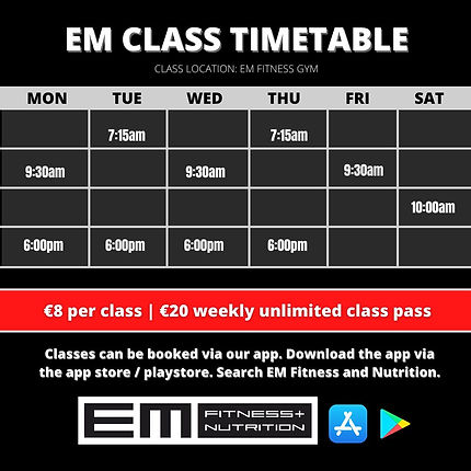 Class Timetable .jpeg