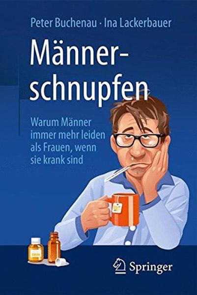 Männer-schnupfen_Buch_Cover_blau.jpg