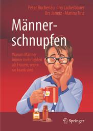 Männer-schnupfen_Buch_Cover_rot.jpg