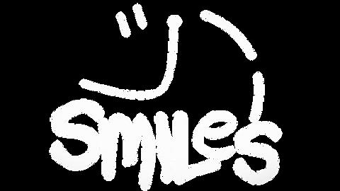 Smiles%20Logo%20bL-02-02_edited.png