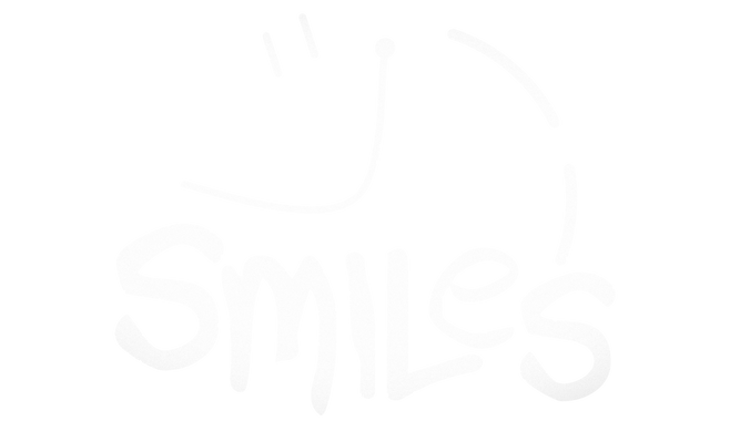 Smiles%20Logo%20bL-02-02_edited.png