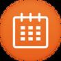 calendar-image-png-26.png