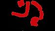 Smiles Logo_Mesa de trabajo 1_Mesa de tr