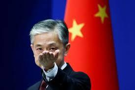 Líderes da China devem apoiar meta menor de crescimento para 2021 a 2025 em reunião, dizem fontes