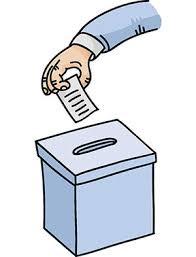 Sindicato realiza votação para nova diretoria Gestão 2020/2023