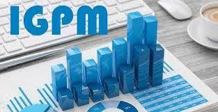 Inflação ao produtor dispara e IGP-M acelera alta a 4,57% na 2ª prévia de setembro, diz FGV