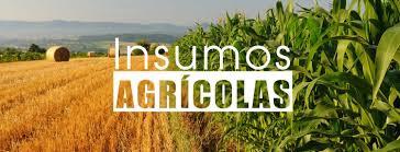CNA, Aprosoja, Abrapa e GAAS promovem seminário sobre a produção on farm de bioinsumos