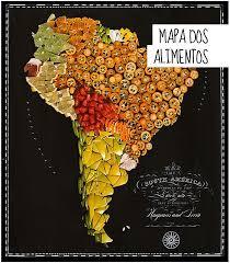 Mercado de alimentos à base de vegetais é tema de workshop promovido pelo Mapa