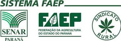 logosfaep.jpg