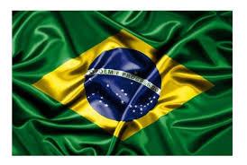 https://www.noticiasagricolas.com.br/noticias/politica-economia/269740-confianca-da-industria-sobe-a-1067-pontos-em-setembro-revela-fgv.html#.X3HQfBBKi1s