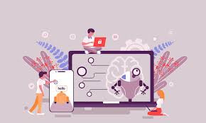 Inteligência Artificial: Como a tecnologia está transformando o agronegócio