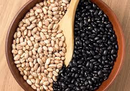 AgRural: Com safra tardia, colheita de soja ainda não chega a 1% da área no Brasil