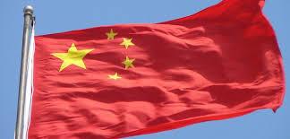 Sobem preços de atacado dos produtos agrícolas da China