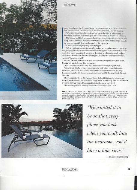 Magazine2.jpeg