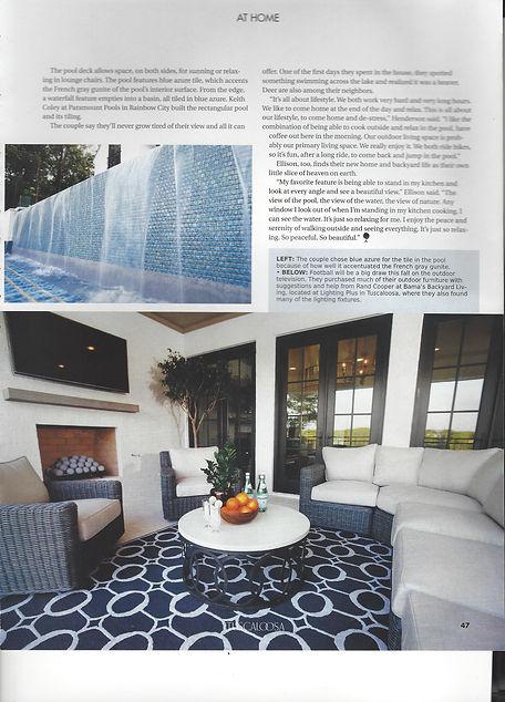 Magazine4.jpeg