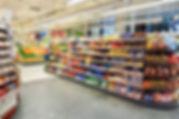 עיצוב ותכנון מינימרקטים וסופרמרקטים.jpg