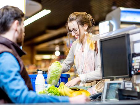 איך מתכננים חנות מזון בצורה נכונה ?