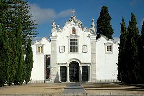 St Anne Church.jpg