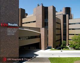 UW Health 11x14.jpg