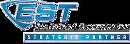 EST-SP-3D.png