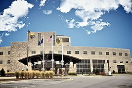 hospitals_wheaton franklin.jpg