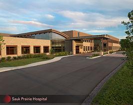 Sauk Prarie Hospital 11x14.jpg