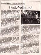 Der Bund, 22.08.1994.jpg