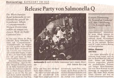 Bieler Tagblatt, september 1998.jpg