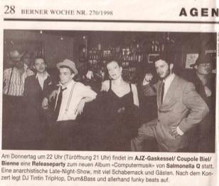 Agenda_BernerWoche, oktober 1998.jpg