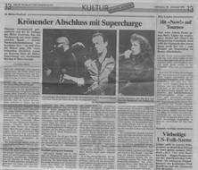 Bieler Tagblatt,  28.01.1992.jpg