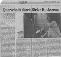 Bieler Tagblatt, 27.01.1997.jpg