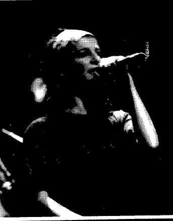 Carrie 1991- SQ- Live .jpg
