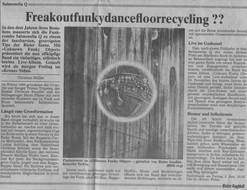 Bieler Tagblatt,  02.06.1994.jpg