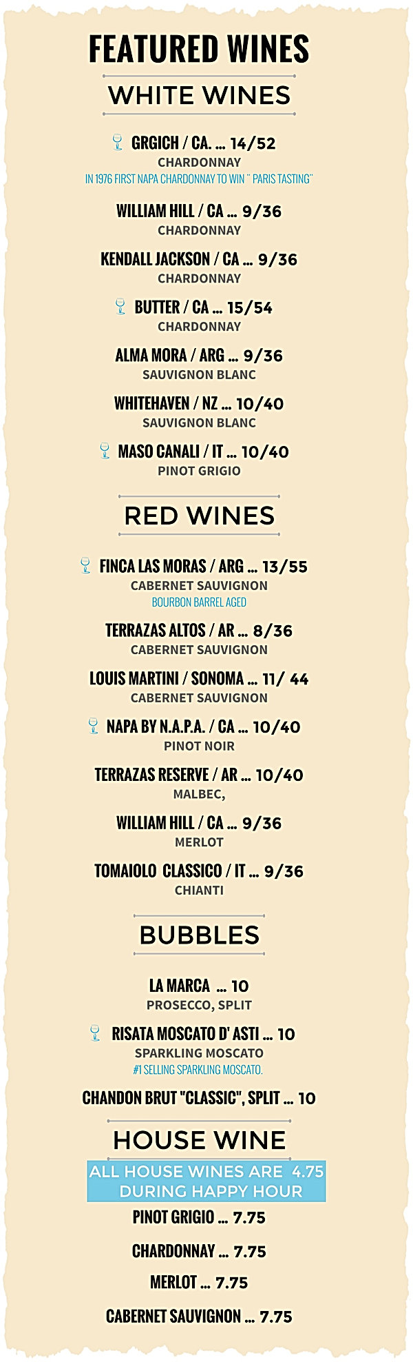 Copy of Main Street Wine Bar Books_page-