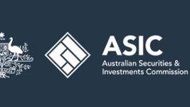 ASIC推出产品干预命令 加强CFD保护