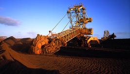 随着贸易伙伴脱碳,澳大利亚的银行停止为煤炭提供资金