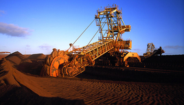 Australia's banks stop funding coal as trading partners decarbonise