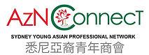 WeChat Image_20170522155712.jpg