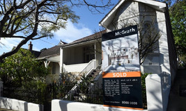 Pandemic, recession, closed borders: can anything stop the Australian housing juggernaut?