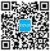 富甲国际金融学院公众号二维码.png