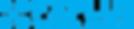 01_fxplus_logo_full-logo_blue-02 (1).png