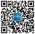 fxplus_new_QR.png