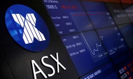 ASX将区块链过渡推迟到2023年